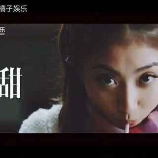 《长城》女主景甜,揭秘演员背后的复杂与辛酸#王俊凯触电张艺谋长城##景甜##电影#