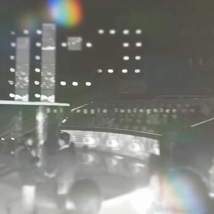 #冬至快乐##男神##热门#在央视录制节目,彩排当中。。。。给哥哥弟弟加油咯。