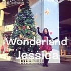 #舞蹈#🌈Jessica - wonderland 🌈 这次真的是冰山公主的mv,卡皇美美哒,只是心疼卡皇不能打歌。周末是圣诞节🎄~提前祝美拍的小伙伴们节日快乐!💋💋💋@敏雅可乐 #敏雅音乐##郑秀妍wonderland#