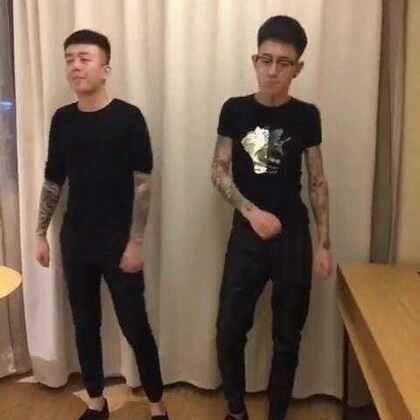 网混李耀阳.的美拍-37个美拍短短发番号的ol视频图片