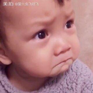 16.12.20雪宝十一个月整被妈妈弄哭了😭