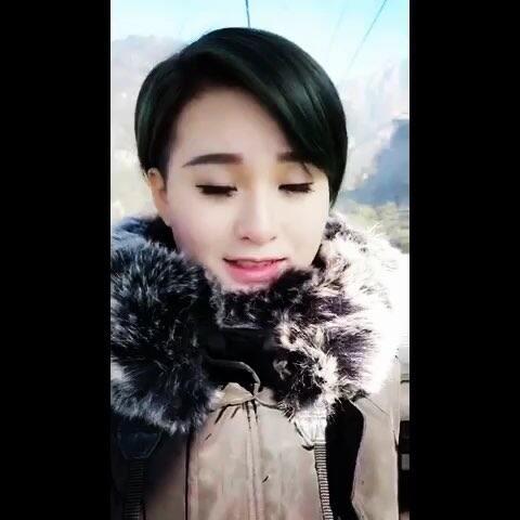 女神视频西田卡莉娜
