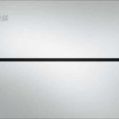 重庆陶美食视频长期~的美拍-7个美拍短美食长白山池北区妈妈图片