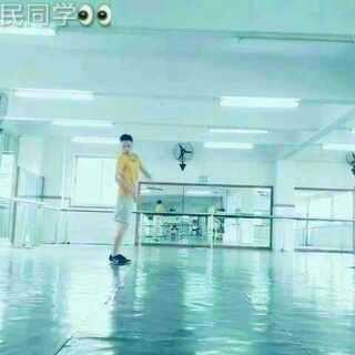 #summerjokes在韩国##鸭梨酱啊啊啊##爱舞蹈爱生活#不错哦