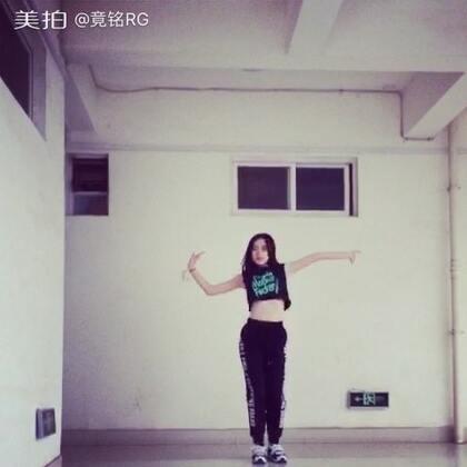 #舞蹈#✨孝渊- mystery✨啦啦啦2017的第一个舞蹈,希望大家喜欢💜💜💜2017我会更加努力!@美拍小助手 @舞蹈频道官方账号 #元熙舞蹈#
