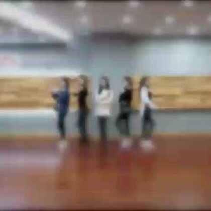 【人生的旅行😃美拍】01-12 10:02