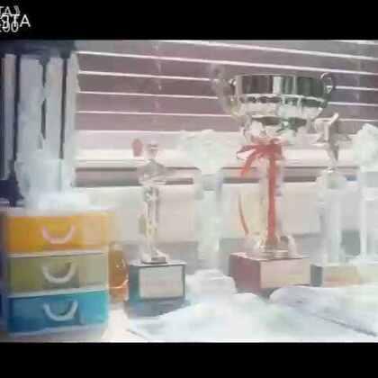 #给触不到的TA加戏#江湖风云起,浪漫情愁杀~#触不到的TA#正式宣传片曝光。在触不到的世界,酷炫动漫风还是浪漫少女风,都hold住。1月16日起周一晚8点腾讯视频,给你好看。