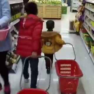 #穿秀##背影杀手大赛##宝宝#❤❤❤❤🌹🌹🌹🌹🌹🌹🌹🌹🌹🌹🌹🌹🌹🌹🌹🌹🌹🌹🌹🌹🌹🌹🌹🌹🌹🌹🌹🌹🌹🌹🌹🎉🎉🎉🎉🎉🎉🎉🎉🎉🎉🎉🎉🎉🎉🎉🎉🎉🎉🎉🎉🎉🎉🎉🎉