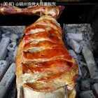 双击跟上,关注吧#逛拍##锦州烧烤#