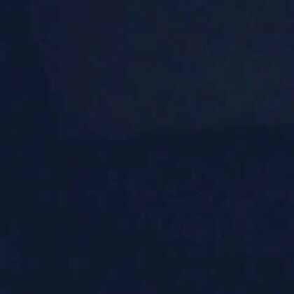 【Min🐚美拍】01-19 19:21