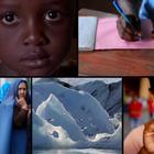 欢迎收看联合国周刊!古特雷斯呼吁应对针对穆斯林的歧视和仇恨;2017年经济形势将略有改善但仍将保持低速增长;首届世界数据论坛推出开普敦可持续发展数据全球行动计划;安理会再次呼吁确保冈比亚总统权力和平移交。