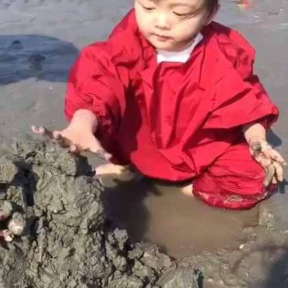 【艾文小朋友美拍】01-30 11:17