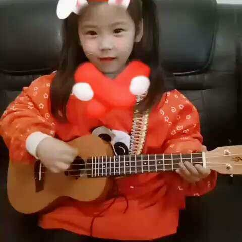 乱弹琴#搞笑##音乐##音乐笑掉牙吃表情动态#-视频宝宝-【【w图片