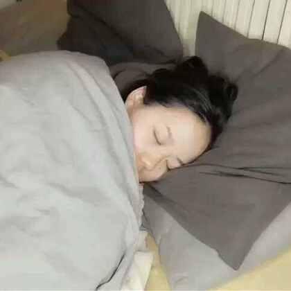 02-08 20:10转发的美拍视频