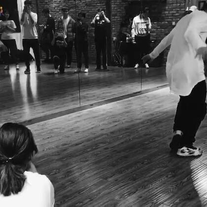 #男神##舞蹈##60秒美拍##编舞##urban dance##抒情舞蹈#