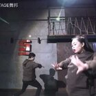Sinostage舞邦 Choreography By Flora@龙菲_Flora 💃dancers - Yorking@煜爷yorking🙇🙇 /Flora 🎵Lone Ranger - Rachel Platten #舞蹈##热门#