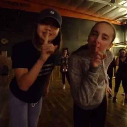 """I SPY"" - KYLE Dance Video #舞蹈# MattSteffanina Choreography"