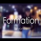#舞蹈##敏雅音乐##formation# 又是咸菜色系列👇🏻老搭子👈🏻 好久没有出Mv了 争取 下次出个鬼怪🤐@敏雅音乐 @敏雅可乐 😍😍😍😍😍😍😍