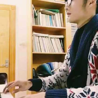 IF YOU BIGBANG 🎹钢琴 C.H