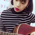 🌼#音乐##吉他弹唱#🌼歌名:告白吧 最近喜欢半夜录歌发歌💙🙈 颤抖吧夜猫子们哈哈哈哈哈哈哈哈哈哈哈哈哈哈哈哈哈哈哈哈