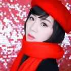 #美妆时尚#新年鸿运当头,希望自己在新的一年万事顺利,一个比较素雅的小淡妆送给大家。 化妆品清单➡️http://weibo.com/1909751124/EvWnDANJv?from=page_1005051909751124_profile&wvr=6&mod=weibotime&type=comment