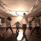 Jow Vincent 编舞 Time for love ,找到了这个作品原视频了,想想那次的拍摄还记忆犹新,再次用美拍记录这段#舞蹈#完整版,这个视频是在上海和TYG一起完成的,一天排练一天完成!#JOWVINCENT#