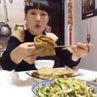 #直播做饭##吃秀##美食#王姐做了超简单又好吃又健康的土豆胡萝卜饼😘#我要上热门#亲们馋了吗😘