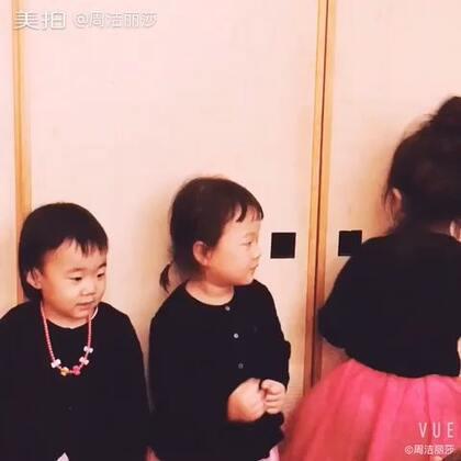 【周洁丽莎美拍】02-18 21:09