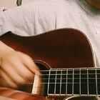 #音乐##吉他弹唱#〰좋다고 말해(说爱我)💬要买谱子的加weixin哦:ding-ding012 是详细的视频教学 弹会了可以发美拍@我 好的我会转发哦❤️