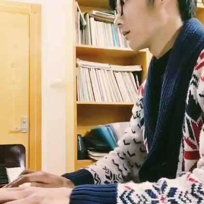 龙卷风 周杰伦JAY🌪️ 钢琴 #自拍##音乐##钢琴周杰伦龙卷风#