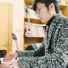 魔法城堡 TFBOYS 钢琴 #音乐##自拍##tfboys#