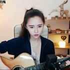 #吉他弹唱##远在北方孤独的鬼#🎸