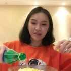 别告诉我只有我一个人喜欢用雪碧泡菠萝😂让我看见你们的双手!真的很好吃哦可以尝试#吃秀##热门#