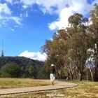 #旅行##澳大利亚##旅画映像#旅行是我的解药