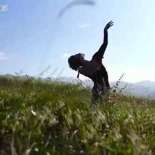一个独特性风格舞蹈【狼图腾】表演:孙科 @孙科舞蹈工作室 @孙科舞蹈培训 @美拍小助手 #舞蹈#. 微信:sunkewudao321