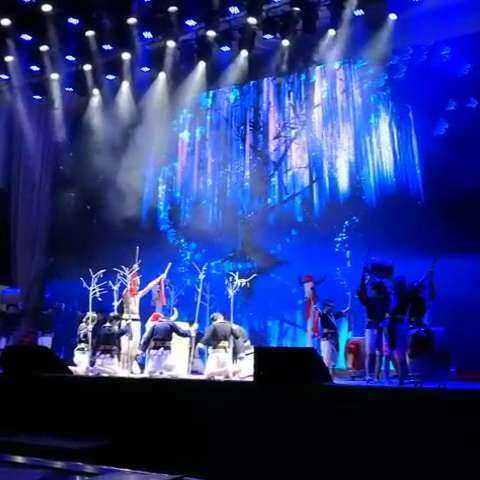 贵州省黔南州罗甸舞蹈名族视频《祭鼓》#舞蹈网站国外创意小学图片