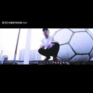 World Wide X Al Soul X Lamplampho X 2017 mar 9 th X our song X Video by Smallyy 晓玉 X 微博: 爱读书的欢座-soul & LAMPHO猴子#音乐##说唱##I am a rapper#