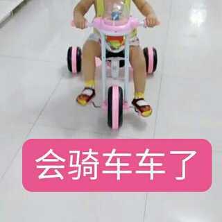 #宝宝##运动##我要上热门#