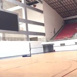 #美拍大师#角度不同#运动#篮球