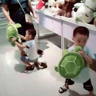 #搞笑宝宝##中秋快乐#史上最失败的合照😓😓😓