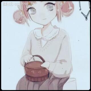 中秋节过啦!明天就要上学了!(T ^ T)你是否和我一样在痛苦哀嚎?一群月饼小姐姐送给你们!告诉我你们就喜欢吃什么口味的月饼#中秋快乐#