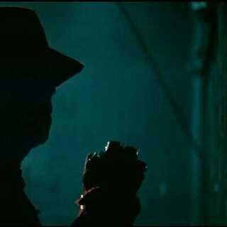 【下】童年阴影!这部恐怖片已经拍了9部续集!6分钟看完《新猛鬼街》#电影疯狂大吐槽##用嘴说电影##恐怖片#喜欢就点个赞吧!