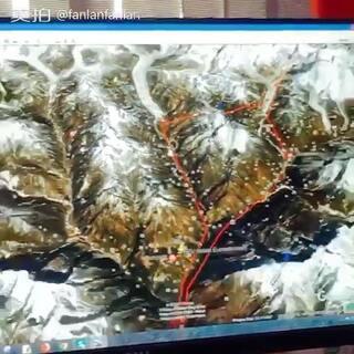酷炫搭乘直升机观赏喜马拉雅山脉珠峰之旅.#直升机##旅行##尼泊尔##旅游##nepal##珠穆朗玛峰##喜马拉雅山脉##定制旅行#