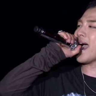 BIGBANG - BANG BANG BANG (BIGBANG SPECIAL EVENT 2017) #bigbang在美拍##音樂#