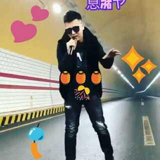 #精选##音乐##我要上热门@美拍小助手#