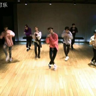 #iKON - BEAUTIFUL# 这是正面视频哦😘😘镜面发在@MINYA敏雅工作室 #舞蹈##敏雅舞蹈#欢迎爱跳舞希望向练习生方向发展的妹子加敏雅练习生舞蹈群636334129 位置有限