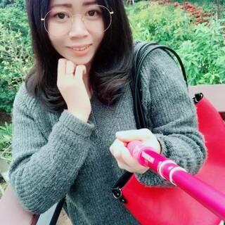 #自拍##精选##微笑挑战#放假第四天,来自拍,亲爱的你们都放假了吗?都在筹备过年的事宜吗?后天我们也准备离开深圳,回温州过年了!