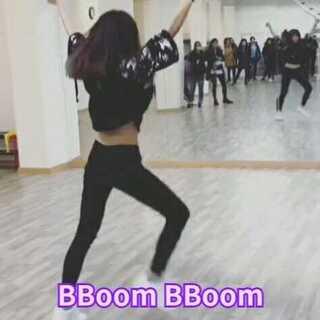 #蹦迪舞bboombboom##舞蹈#哈哈😄
