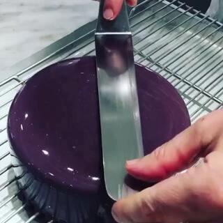 各位你们的职业是什么.除了会做甜品我还能做什么😄#蛋糕##甜品##美食#