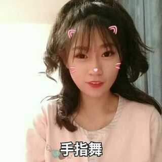 #小乖乖##精选##可爱宝宝#
